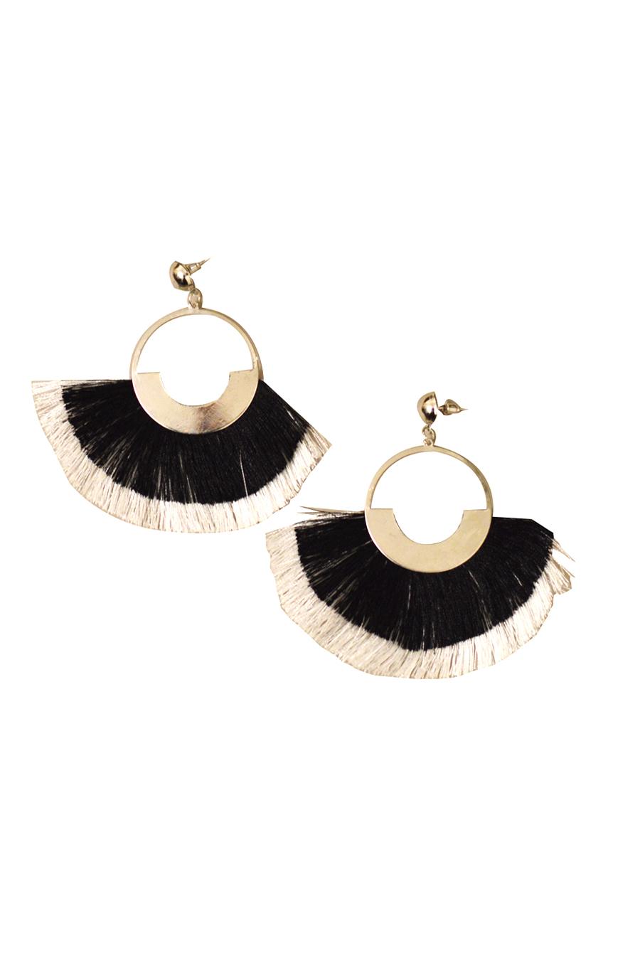 b1a52df3a Buy Contemporary Drop Earrings for Women Online in India   Kovet.in